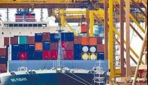 中美贸易战影响,泰金等卫浴企业纷纷转向东南亚寻求合作伙伴额尔古纳