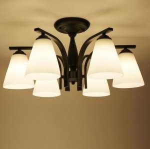 欧普下调灯具价格   扩大市场占有率 轴承座